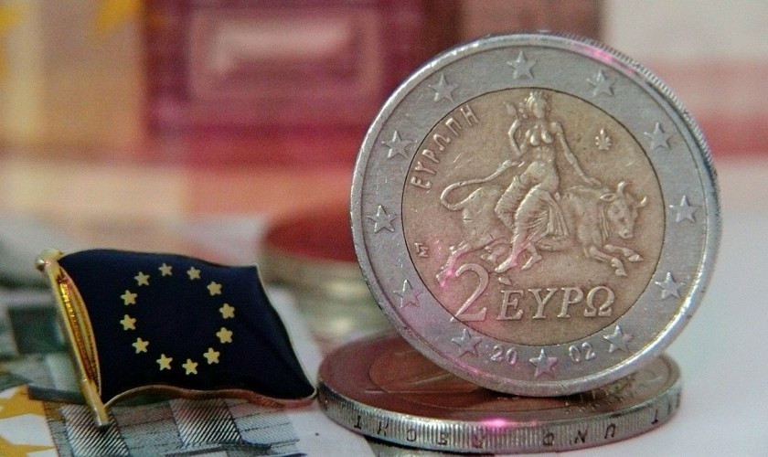 EURUSD Fundamental Analysis Ahead of US France Trade