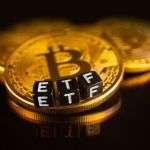 Bitcoin ETF Will Be Launched on Bermuda Stock Exchange