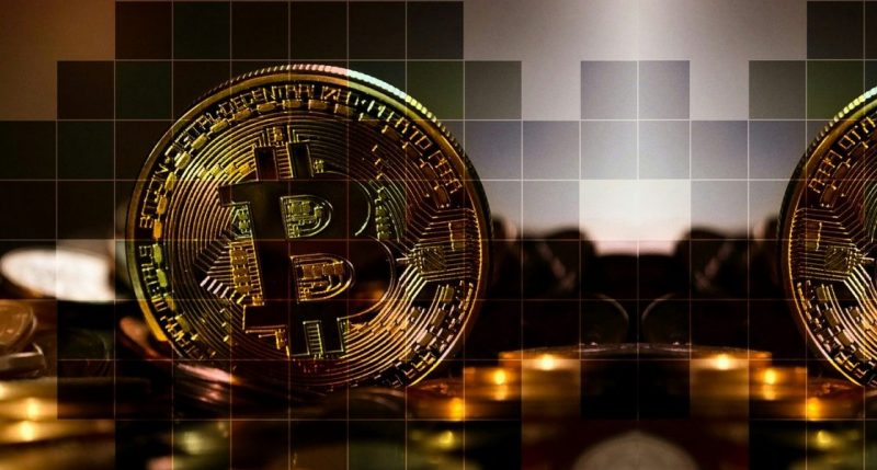 what is the difference between bitcoin and bitcoin futures
