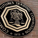 CFTC Brings Fraud Charges Against James Frederick Walsh