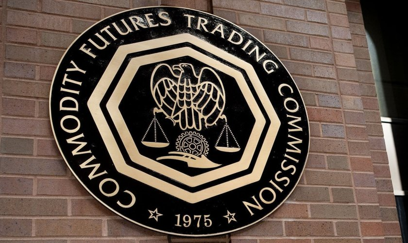 CFTC Charges Crypto Scammers and Binary Options Solicitor for $15 Million