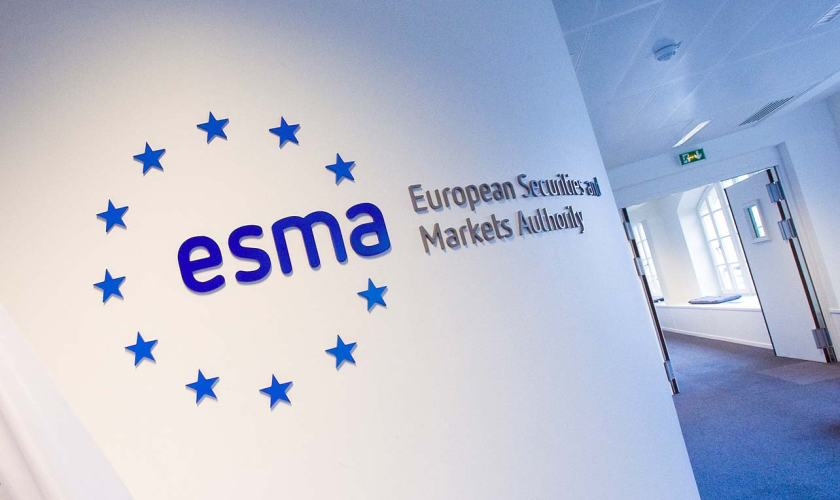 ESMA Calls on Companies to Make Full Coronavirus Impact Disclosure