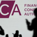 FCA Flags Another Clone Firm Goldmans Banc