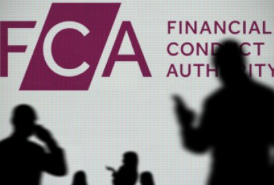 UK FCA Warns ETX Capital Global's Clone Firm