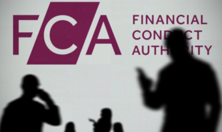 FCA Marks Tradixa and Bitcoinmarketscap as Unauthorized