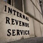 IRS Will Seize Crypto Assets from Traders for Tax Evasion