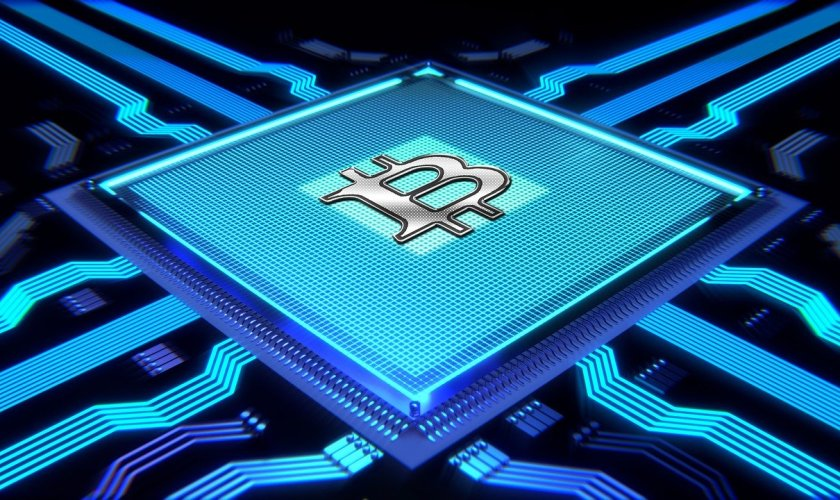 Data Scientists are Predicting Cryptocurrency Prices With Deep Learning