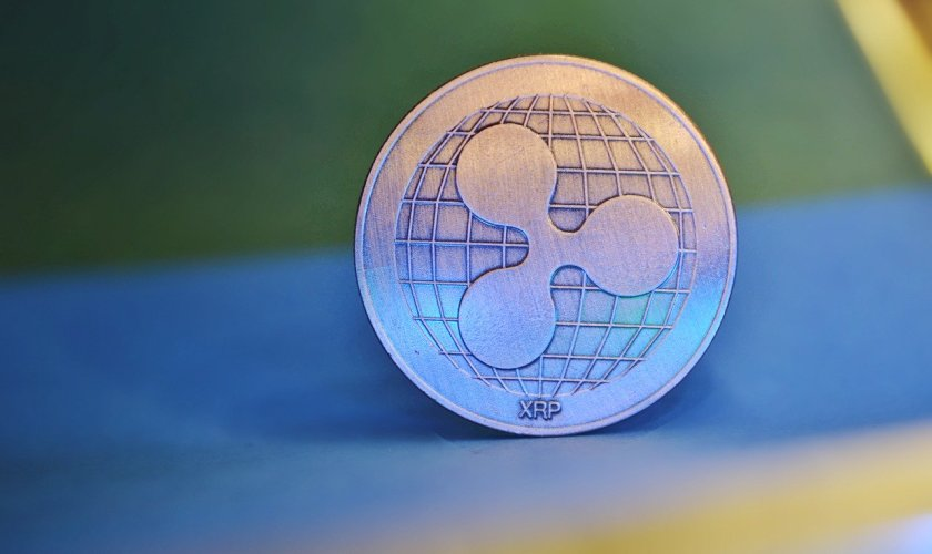 Ripple Price Might Face Major Issues in 2020