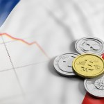 France to Test Central Bank Digital Currency in 2020