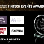 Who are AtoZ Markets FinTech Events Awards 2020 Winners?