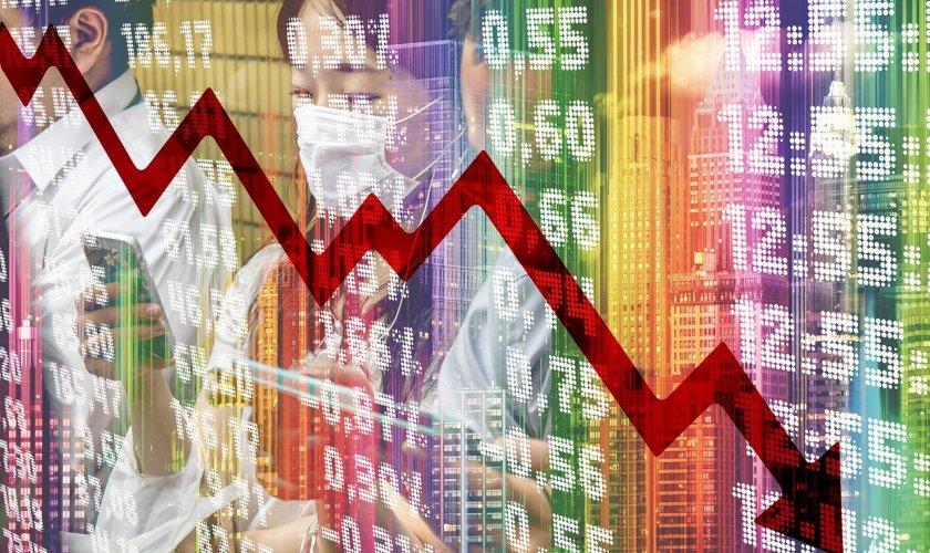 Corona Virus Stock Trading Opportunities - 3 Stocks You Should Focus on