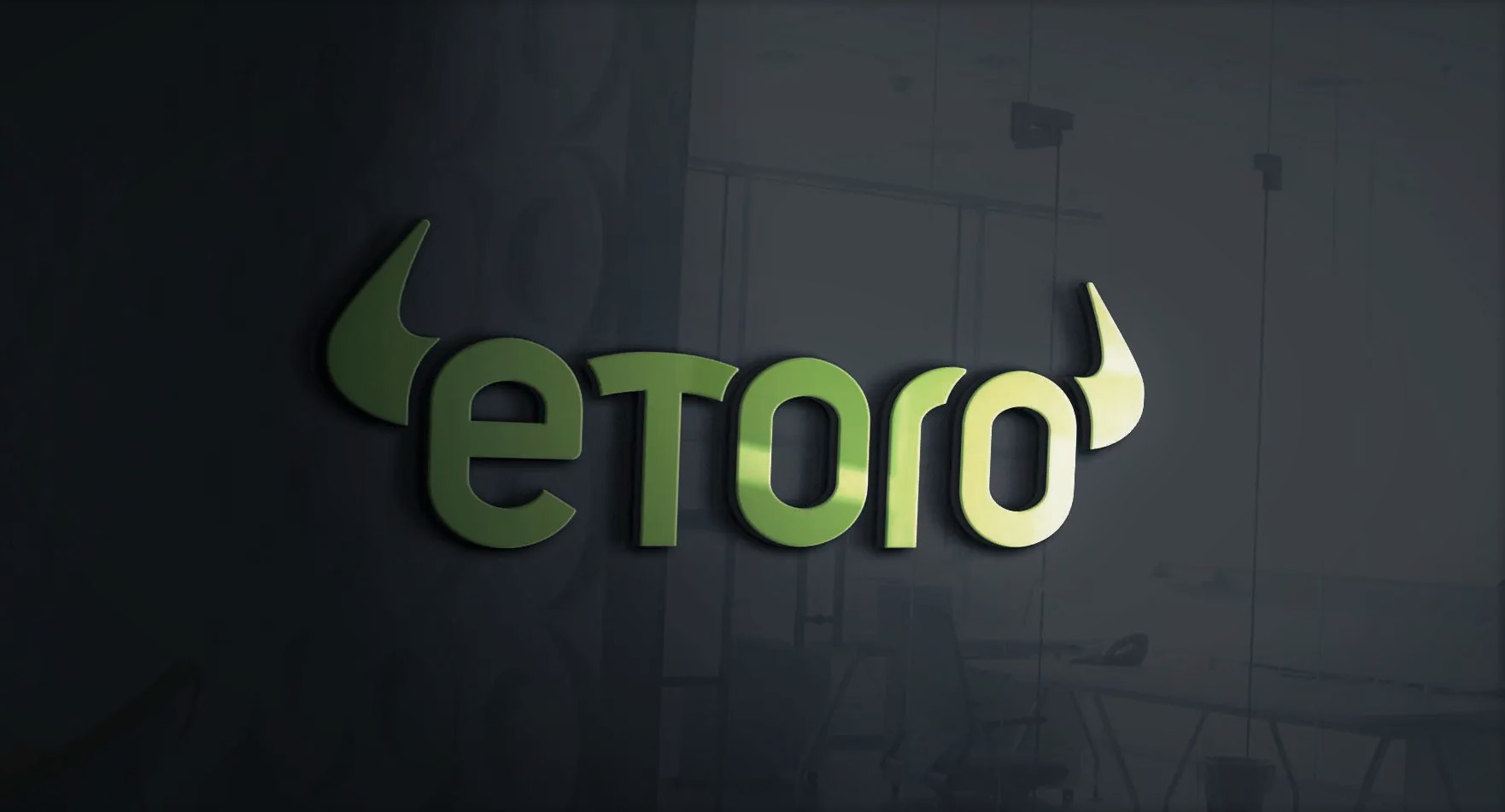etoro crypto cfd bitcoin platform teszt