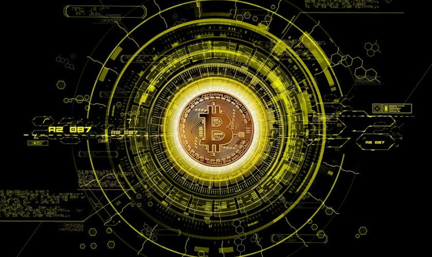 China Accelerates Evolution of Blockchain Technology