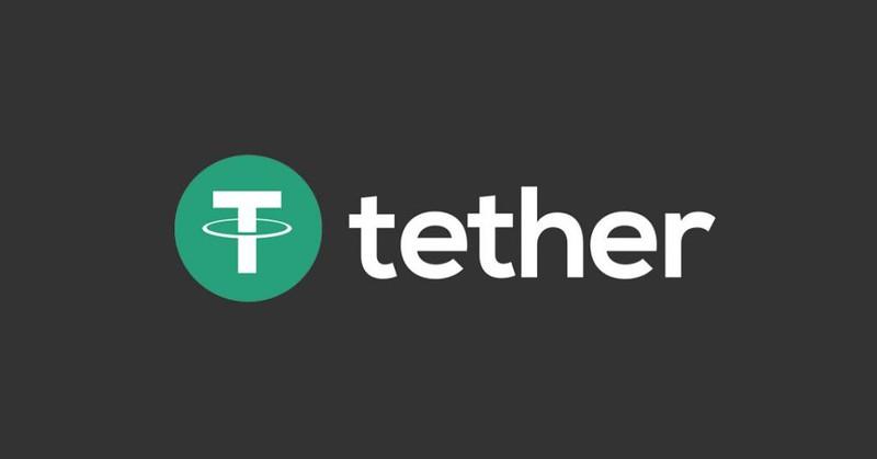 Tether Rejects Paper Naming USDT Manipulation
