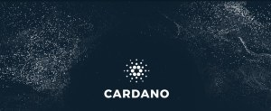 Cardano Foundation Issues Communiqué on Suspicious Activities in Japan