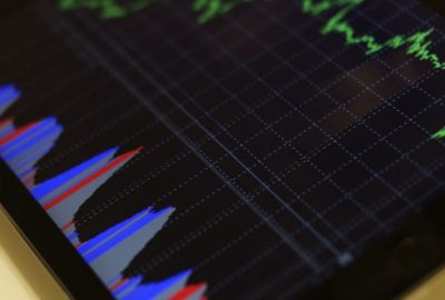 Creating the best Forex trading strategy in 6 steps
