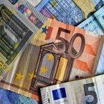 EURUSD Fundamental Analysis Post US-China trade and Eurozone data