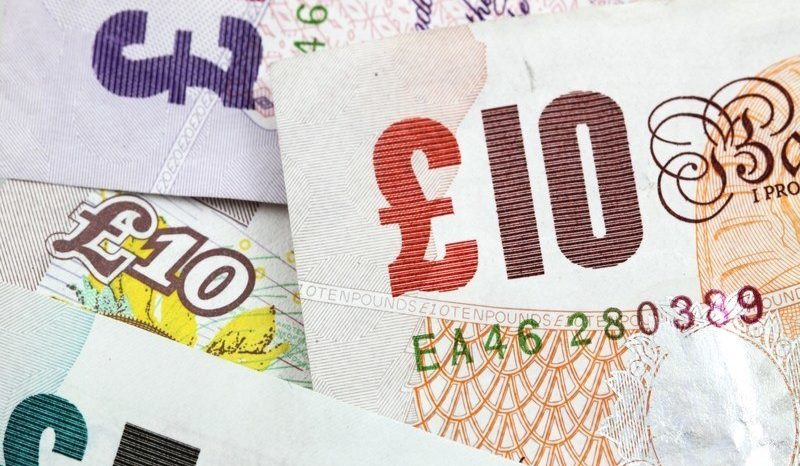 GBPUSD Fundamental Analysis Post UK CPI and Inflation