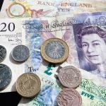 How Bank of England Policy Meeting Affects GBPUSD pair