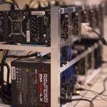 Beginner's Guide to Mining Monero Coin in 2020