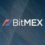 BitMEX Founders Face Another Lawsuit of Market Manipulation & Money Laundering