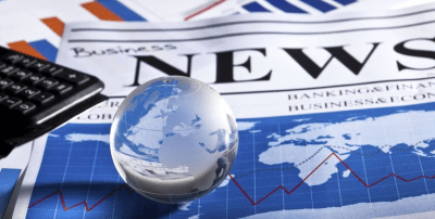 Forex Weekly Fundamental Forecast- Eurozone PMI and BoE in Focus