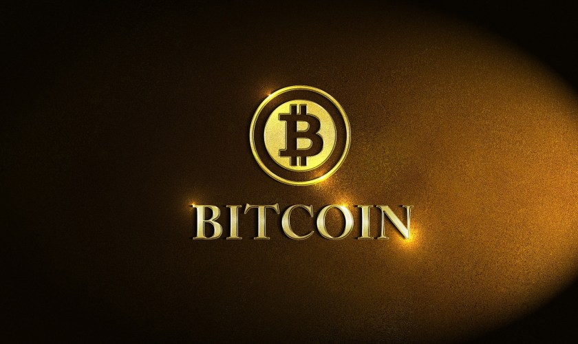 Bitcoin Google Search Rises as Cryptos Gained Momentum