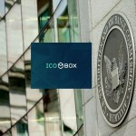 ICOBox SEC Lawsuit Update - No Opposition Filed