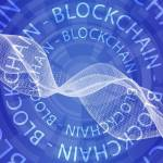 Will Blockchain Interoperability be the Key to Successful Projects?