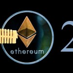 Ethereum 2.0 Final Testnet to Launch Soon