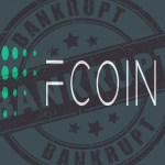 Crypto Exchange FCoin Goes Bankrupt?
