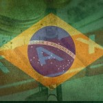 Brazilian Exchanges is Facing Crypto Tax Regulations