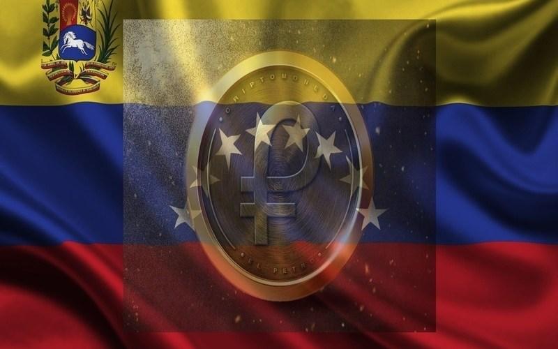 Is Venezuela Petro Cryptocurrency a Scam?