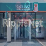 Egyptian National Bank Partners with Ripplenet For Remittances