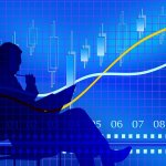 Top 5 Factors that Influence Forex Market