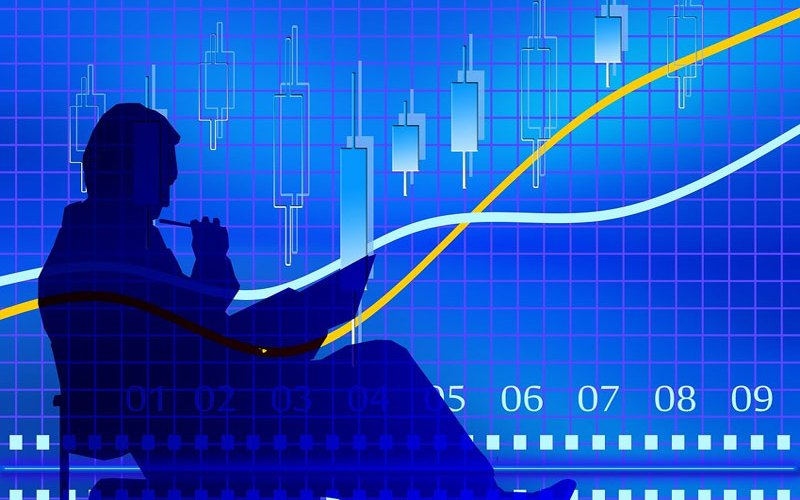 Top 5 Factors that Influence Forex Market