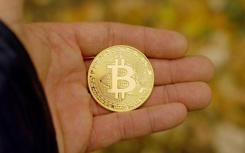 8 Things You Should Know About Bitcoin Futures Trading