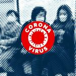 NYDFS Instructs Crypto Firms to Develop Coronavirus Contingency Plans