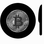 What You Should Know About Cryptocurrency Forks