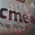 CME Group Suspends Trading Due to Coronavirus Outbreak