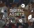 Vanuatu Consolidates at World of Digital Assets