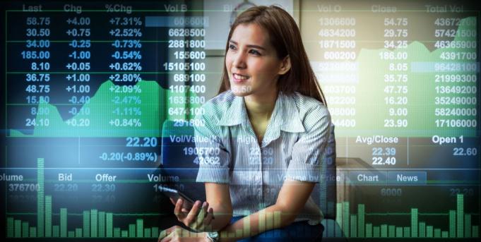 Backtest Stock Trading- AtoZmarkets