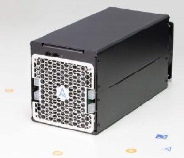 Bitcoin Mining - AtoZ Markets
