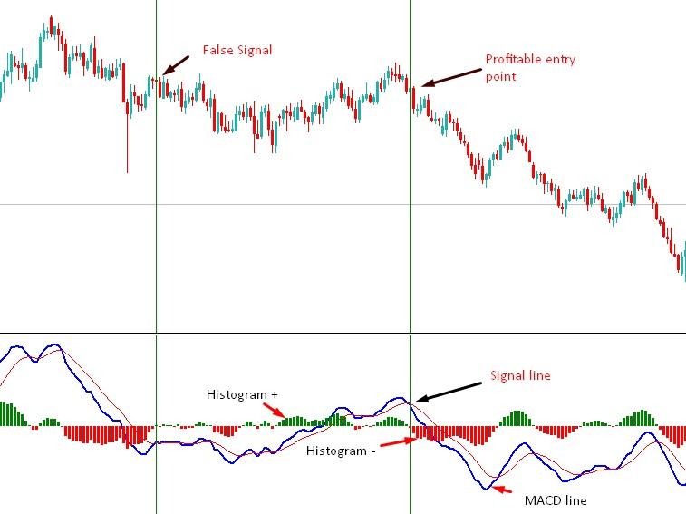 Best MACD Trading Strategies