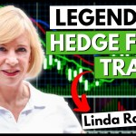Top 10 Linda Raschke Trading Rules Worth Following