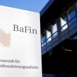 BaFin Requires Licensing for Crypto ATMs in Germany