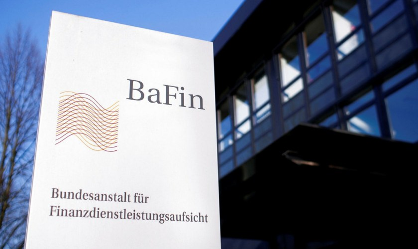 BaFin Takes Over the Investigation of Wirecard Scandal