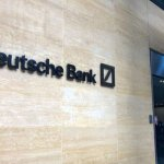 Deutsche Bank to Launch e-FX Trading Hub in Singapore