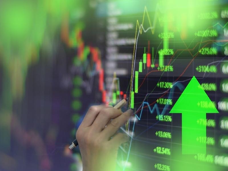 trading mobile facile-forex