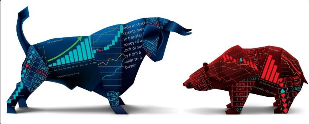 Bull Market - AtoZ Markets